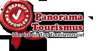 Restaurant Schrott ist ein geprüftes Tourismusziel auf Steirer Guide 3D Panorama Tourismus